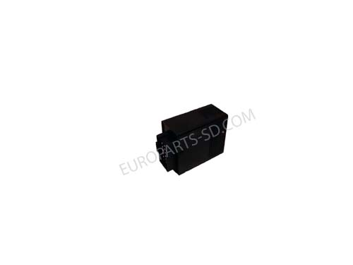 Flasher Module Relay 2004-2013