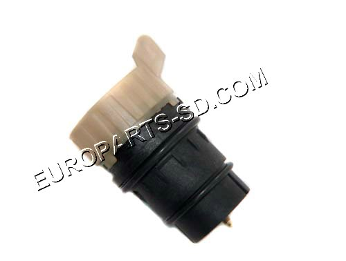 Transmission Adapter Plug Housing 2002-2014
