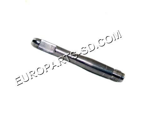 Wheel Mounting Pin-2500  2002-2014