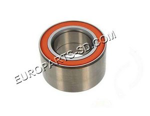 Wheel Bearing-Front or Rear 1992-2003