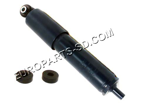 Rear Shock Absorber-Meyle 1992-2003