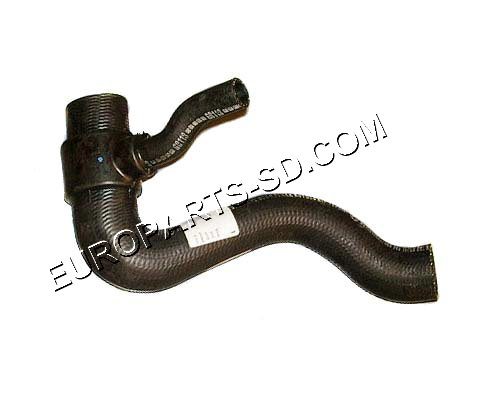 Radiator Hose-Lower 2002-2003 Sprinter