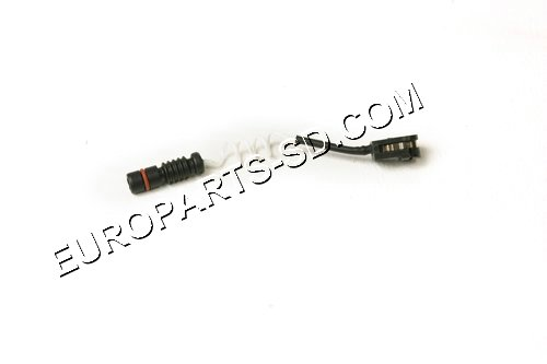 Brake Pad Wear Sensor-Type B 2002-2006