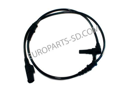 ABS Speed Sensor-Front 2007-2014