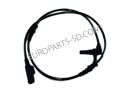 ABS Speed Sensor-Rear 2002-2006