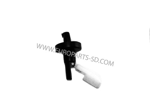 Washer Level Sensor 2007-2014