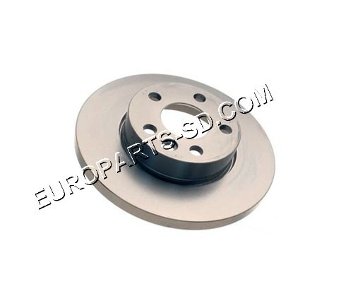 Brake Rotor-Front Diesel 1992-1996 ***BLOW OUT PRICING***