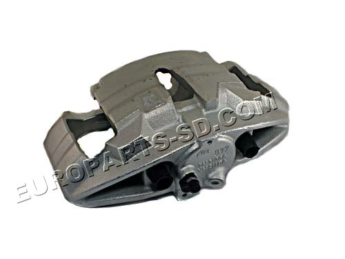 Caliper-Ate Front Right 2001-2003