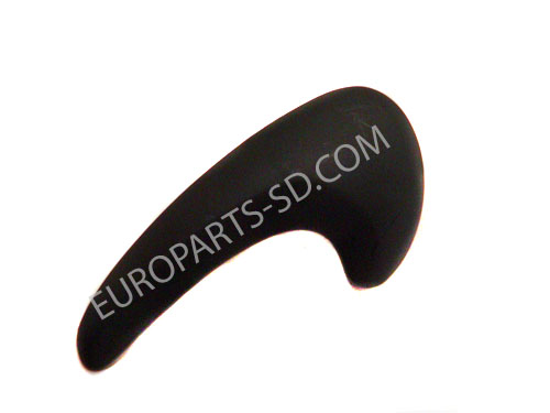 Door Release Handle- Left Interior  2002-2006