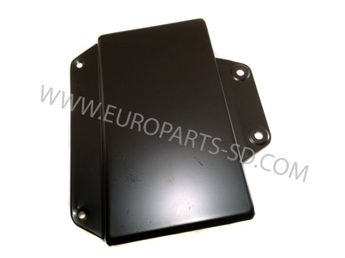 Fuel Tank Door/Flap 2002-2014