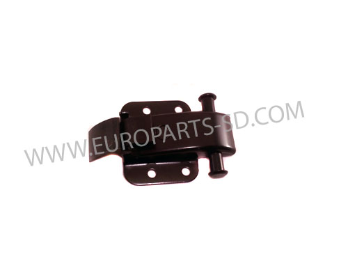 Rear Cargo Door Check Bracket 2007-2014