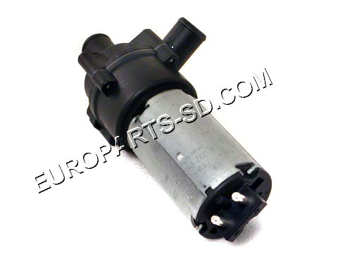Coolant Circulation Pump 2002-2006
