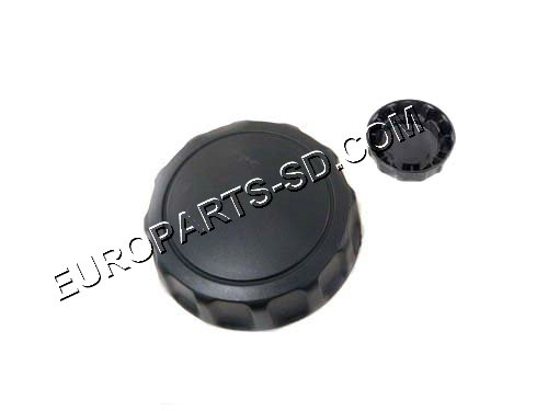 Seat Adjustment Knob 1992-2003
