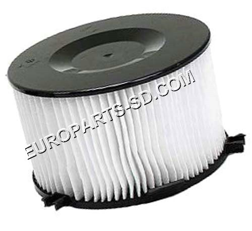 Cabin Air Filter 1995-2003