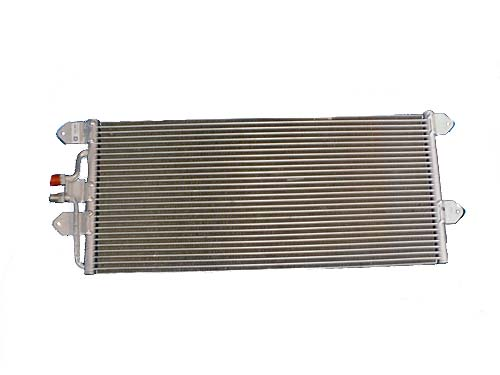 A/C Condenser 1997-2000 888 CURRENTLY OUT OF STOCK***