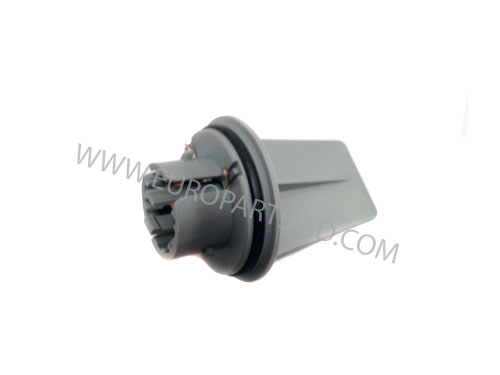 Bulb Socket-Front Turn Signal 2007-2014