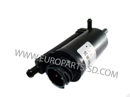 Washer Pump 2002-2006