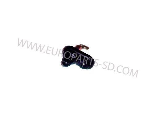 Door Contact Switch for Dome Light 2002-2014