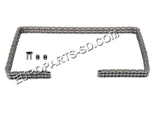 Oil Pump Drive Chain 2002-2014
