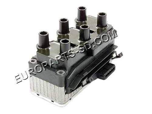 Ignition Coil Pack 1997-2000