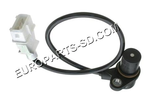 Crankshaft Position Sensor 1997-2000