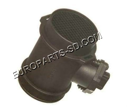 Air Mass Sensor-New 1997-2000