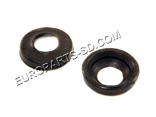 Serpentine Belt Tensioner Seal1992-1996