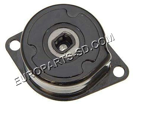 Serpentine Belt Tensioner 1992-1995