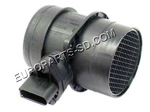 Air Mass Sensor-New 2001-2003 Eurovan