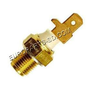 Oil Temperature Sensor 1997-2003