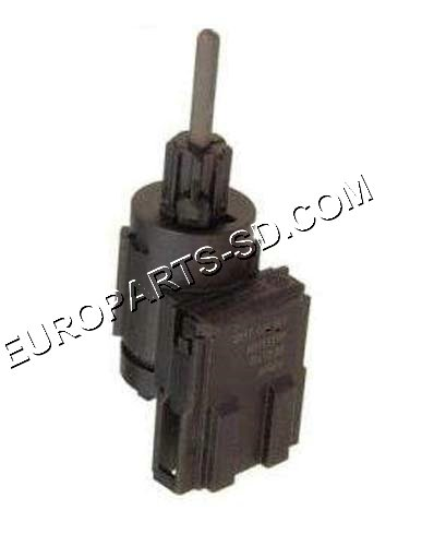 Brake Light Switch 2001-2003