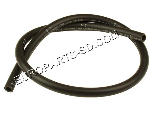 Power Steering Suction Hose 2002-2006