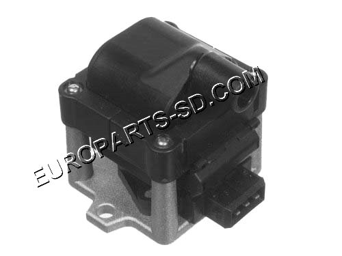 Ignition Coil Pack 1992-1996