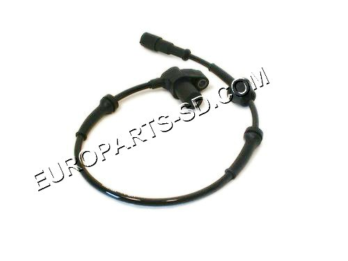 ABS Speed Sensor-Front 1992-2000