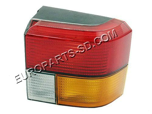 Taillight-Right 1992-2003