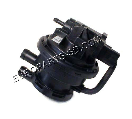 Leak Detection Pump 1997-2003