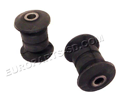 Control Arm Bushing-Front 2002-2006