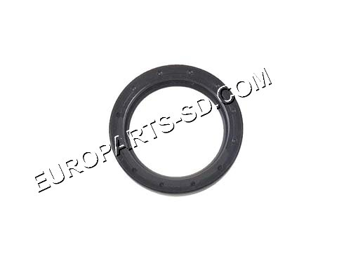 Transmission Pump Seal-FRONT  2002-2014