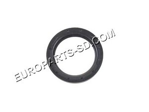 Transmission Output Shaft Seal-REAR  2002-2014