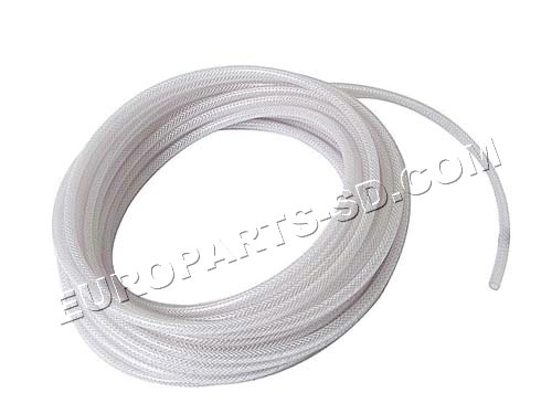 Washer Hose-Per Meter 2002-2014