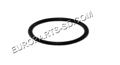Fuel Pump O Ring