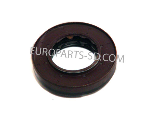 Pinion Seal for Differential Shaft 2002-2006