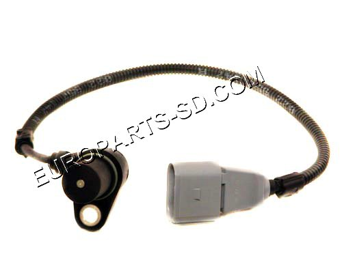 Crankshaft Position Sensor 2001-2003