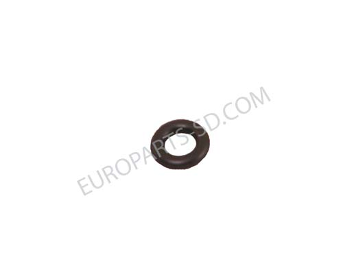 Turbocharger Oil Feed Line Seal Ring  2002-2006
