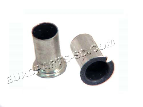Tensioner Lever Sleeve 1992-1996