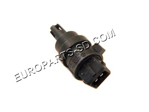 Intake Air Temperature Sensor 1993-1996