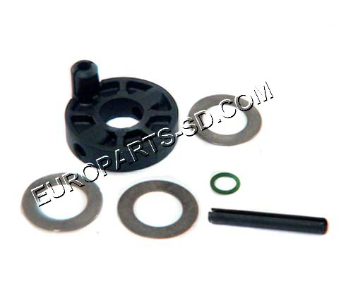 Distributor Drive Cam Kit 1992-1996