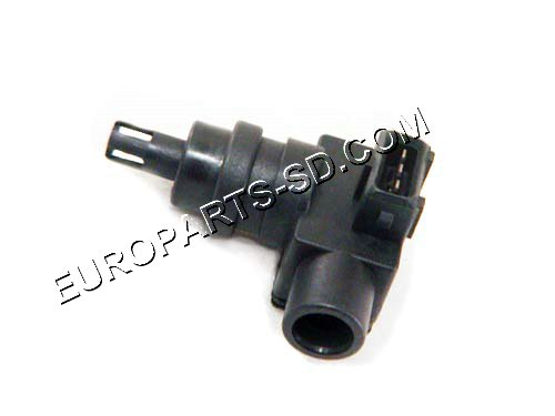 Intake Air Temperature Sensor 1992-1993