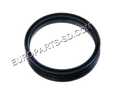 Fuel Tank Level Sending Unit Seal 1992-2003