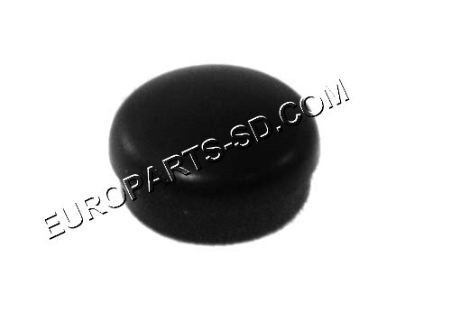 Wiper Arm Trim Cap-Front 1992-2003